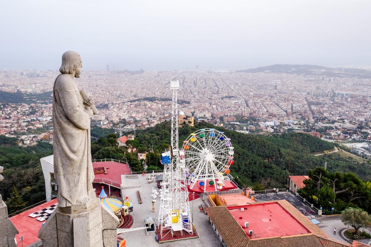 Barcelona_00001