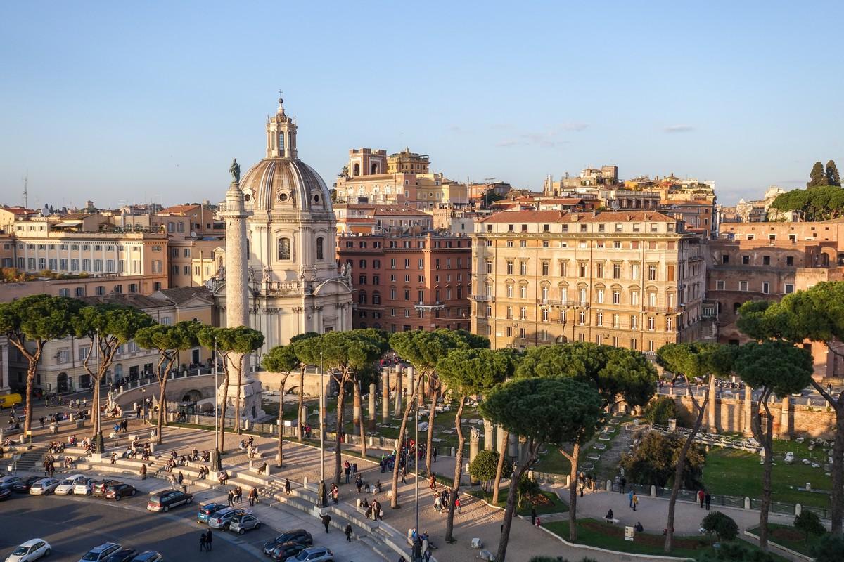140303 Rome-Saudi_00001