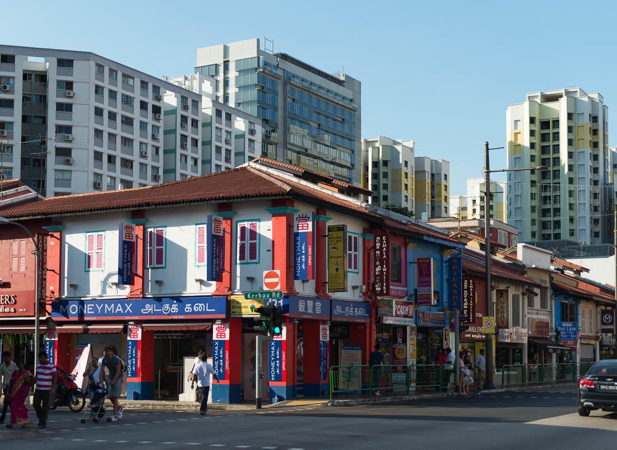 chinatown-singapore-3