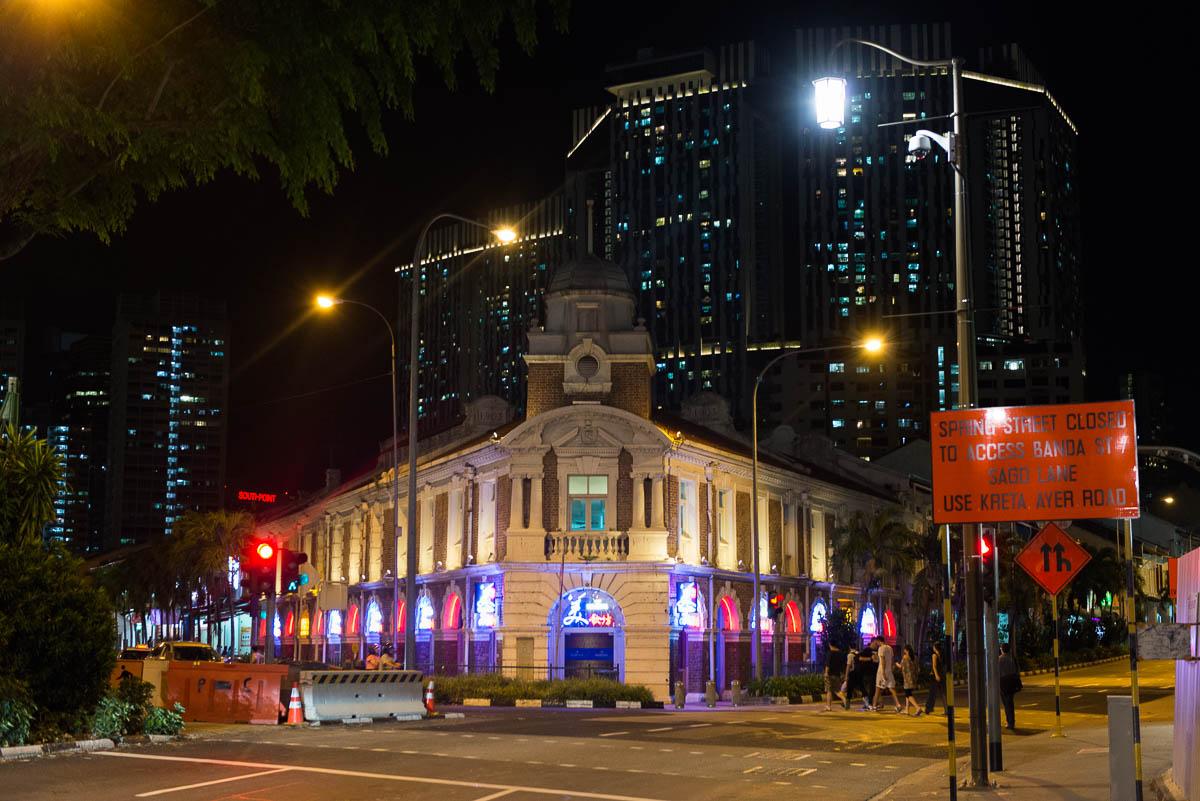 chinatown-singapore-4