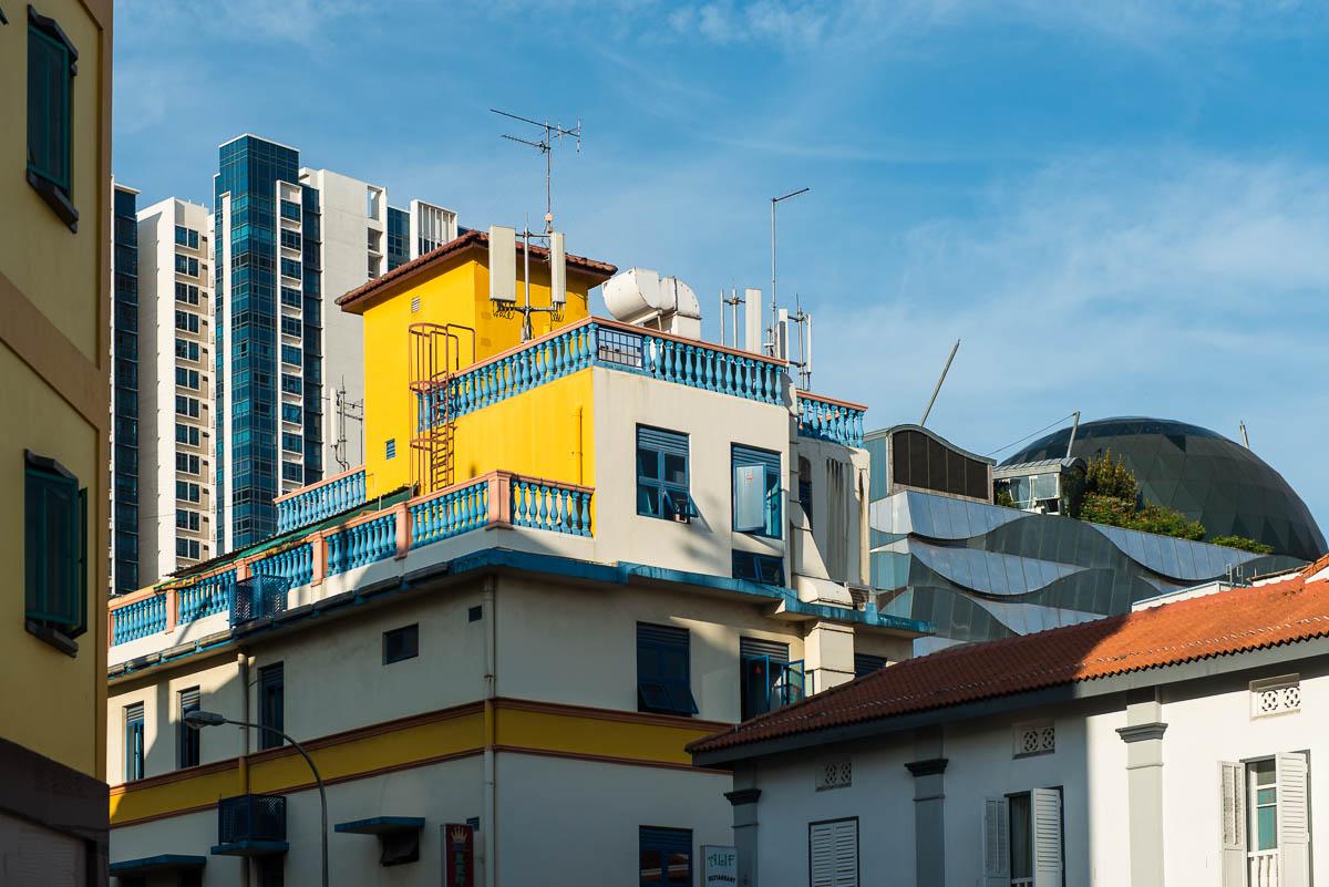 chinatown-singapore-5