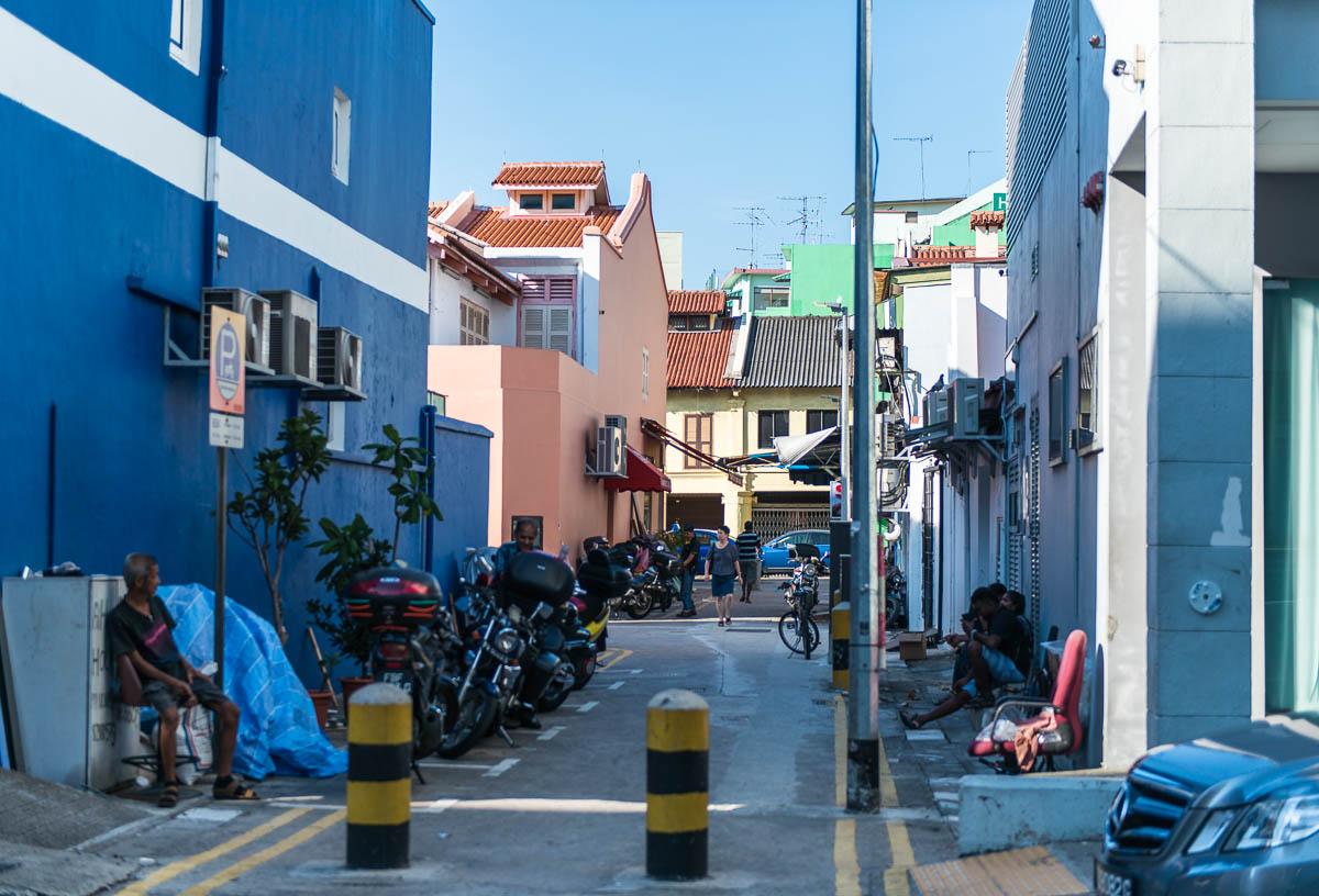 chinatown-singapore-6