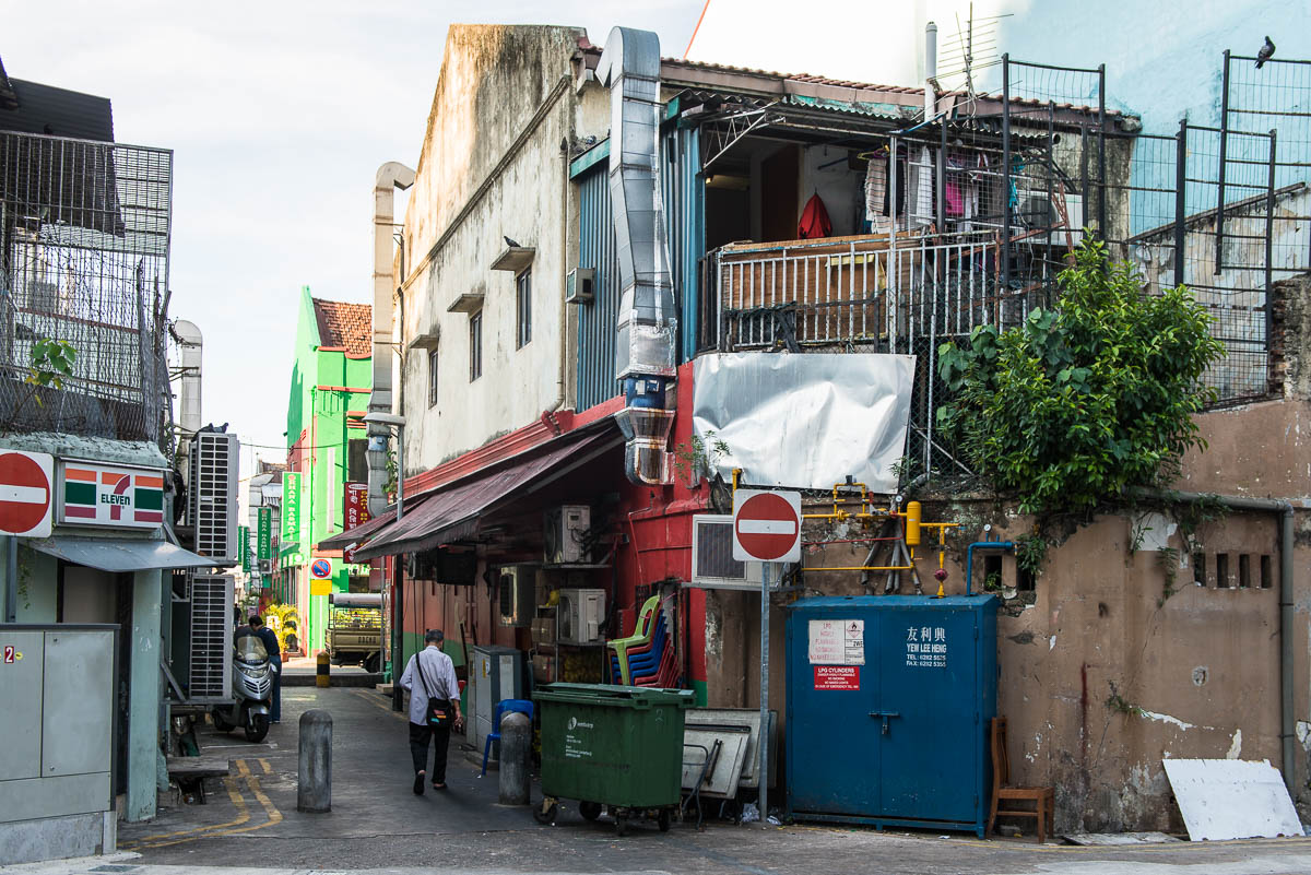 chinatown-singapore-7