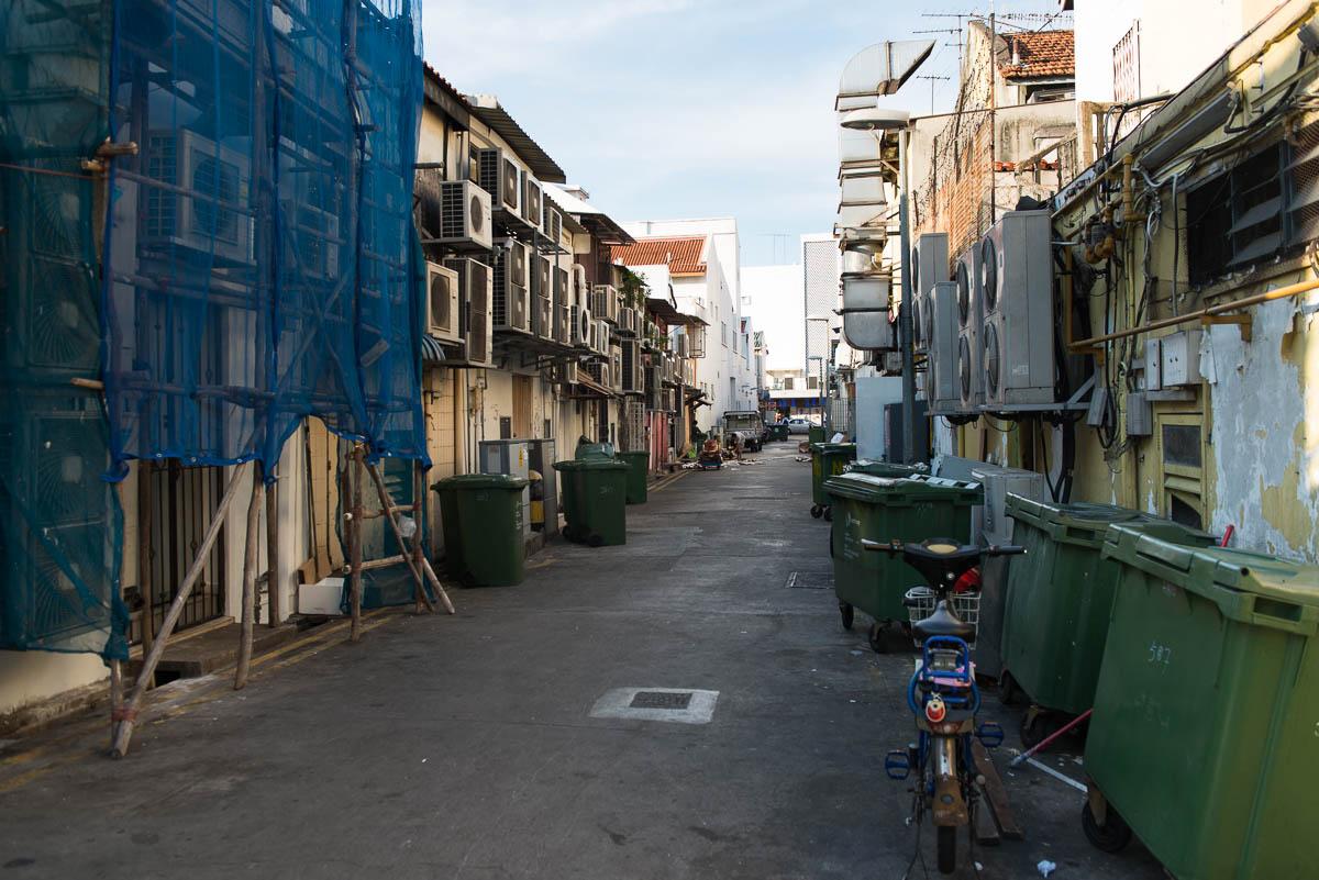 chinatown-singapore-8