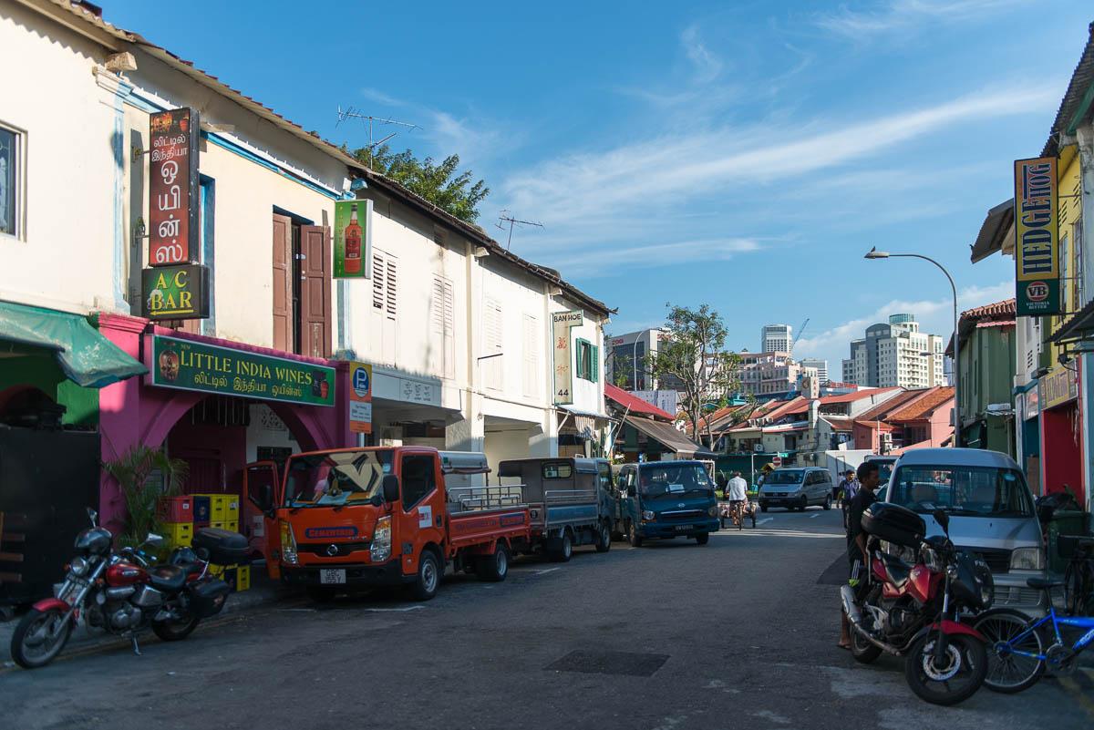 chinatown-singapore-11