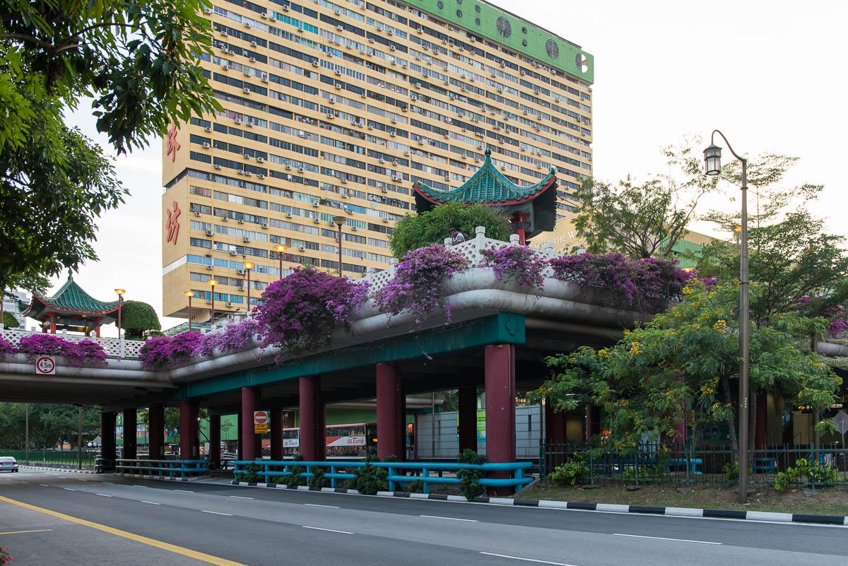 chinatown-singapore-17