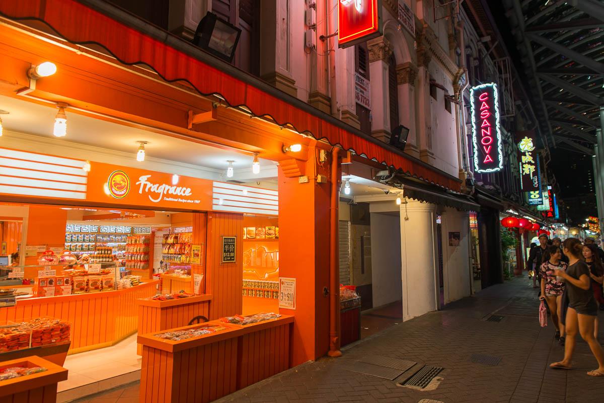 chinatown-singapore-18