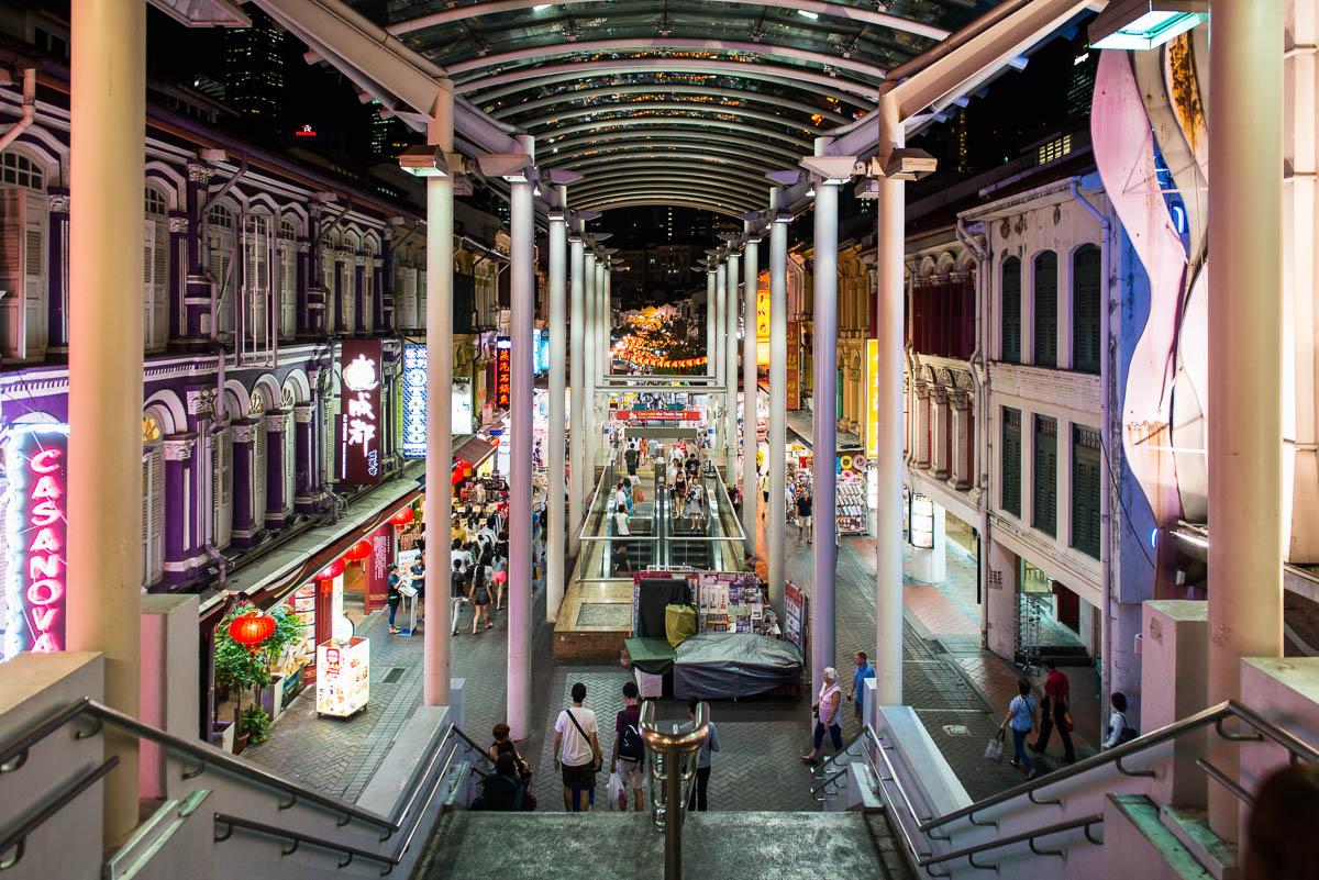 chinatown-singapore-19