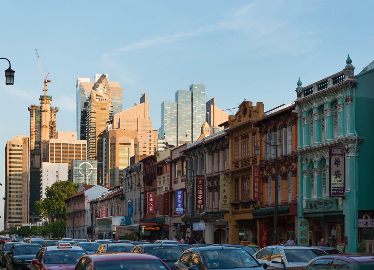 chinatown-singapore-12