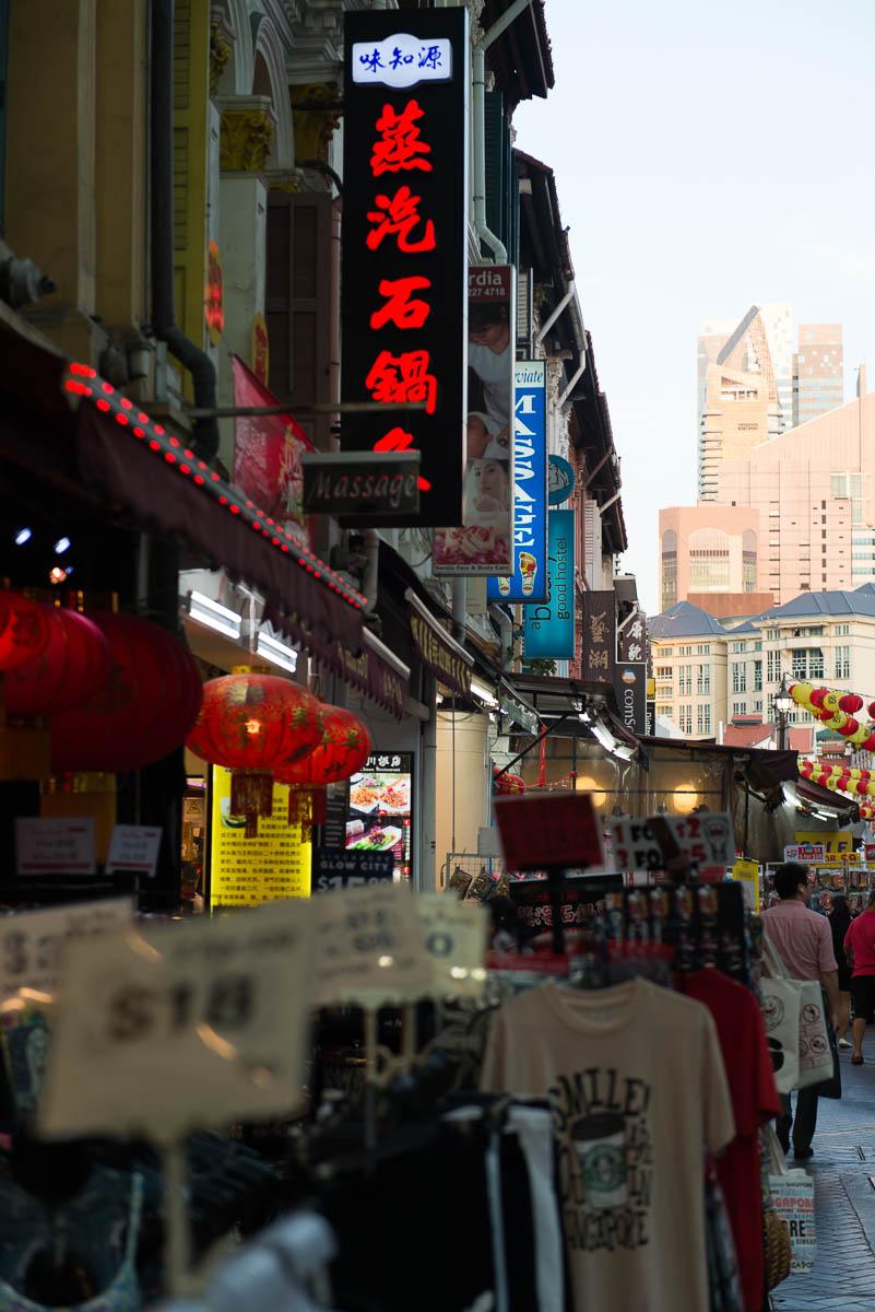 chinatown-singapore-13