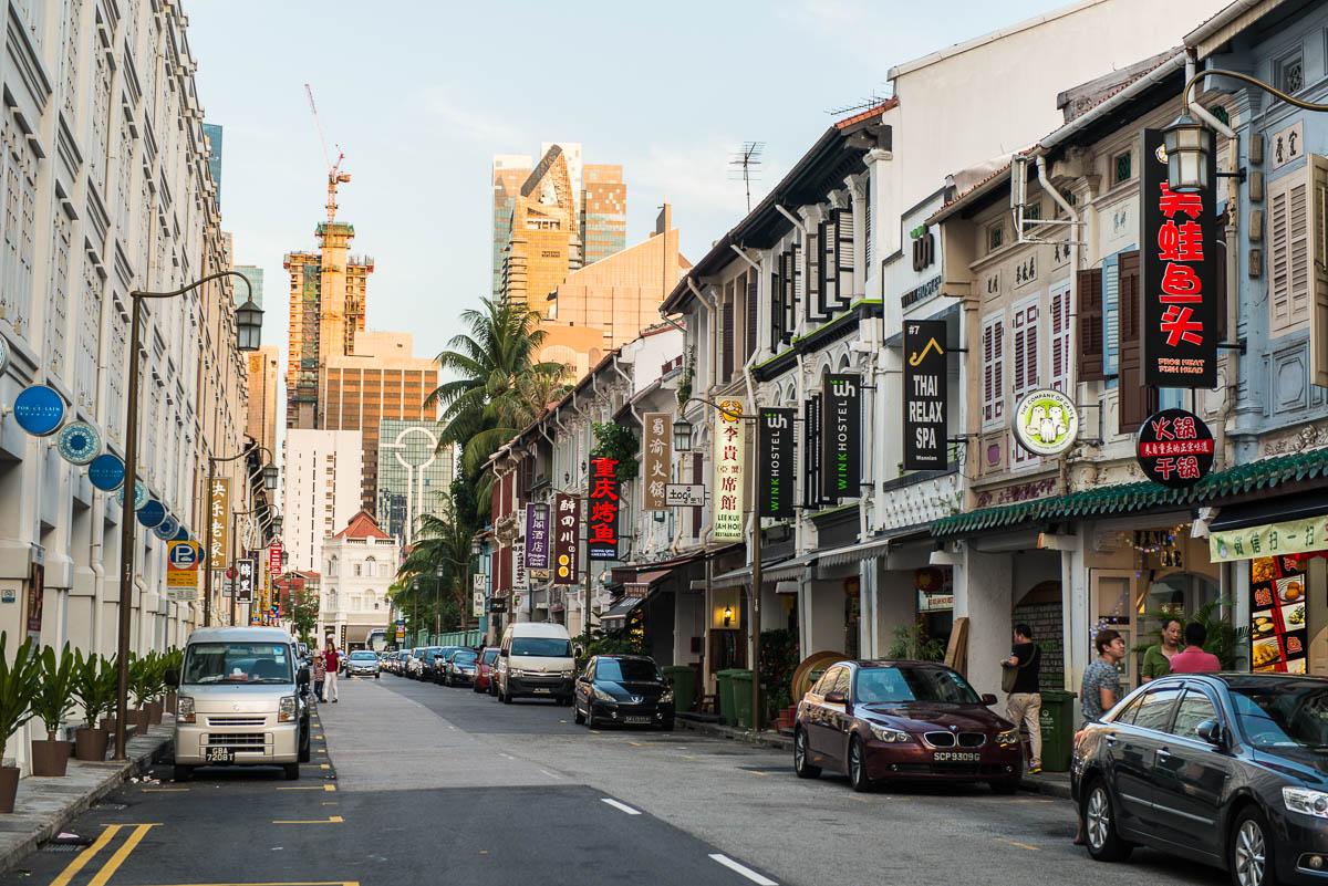 chinatown-singapore-14