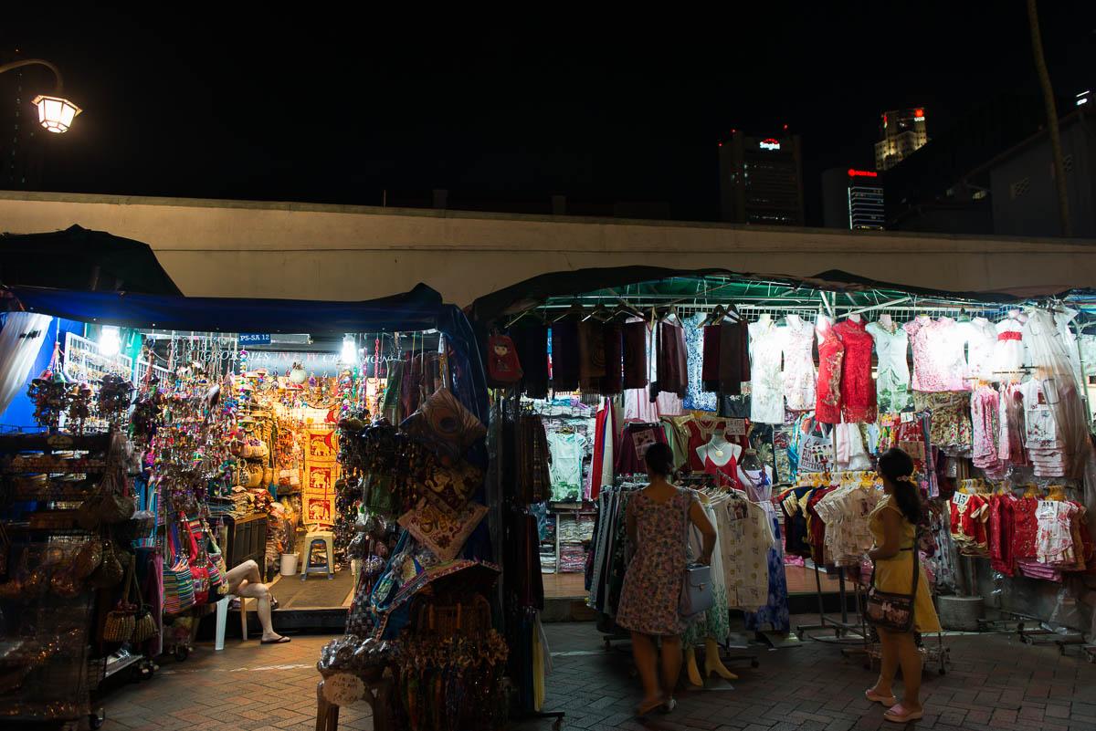 chinatown-singapore-16