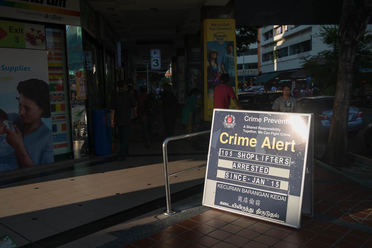 chinatown-singapore-20