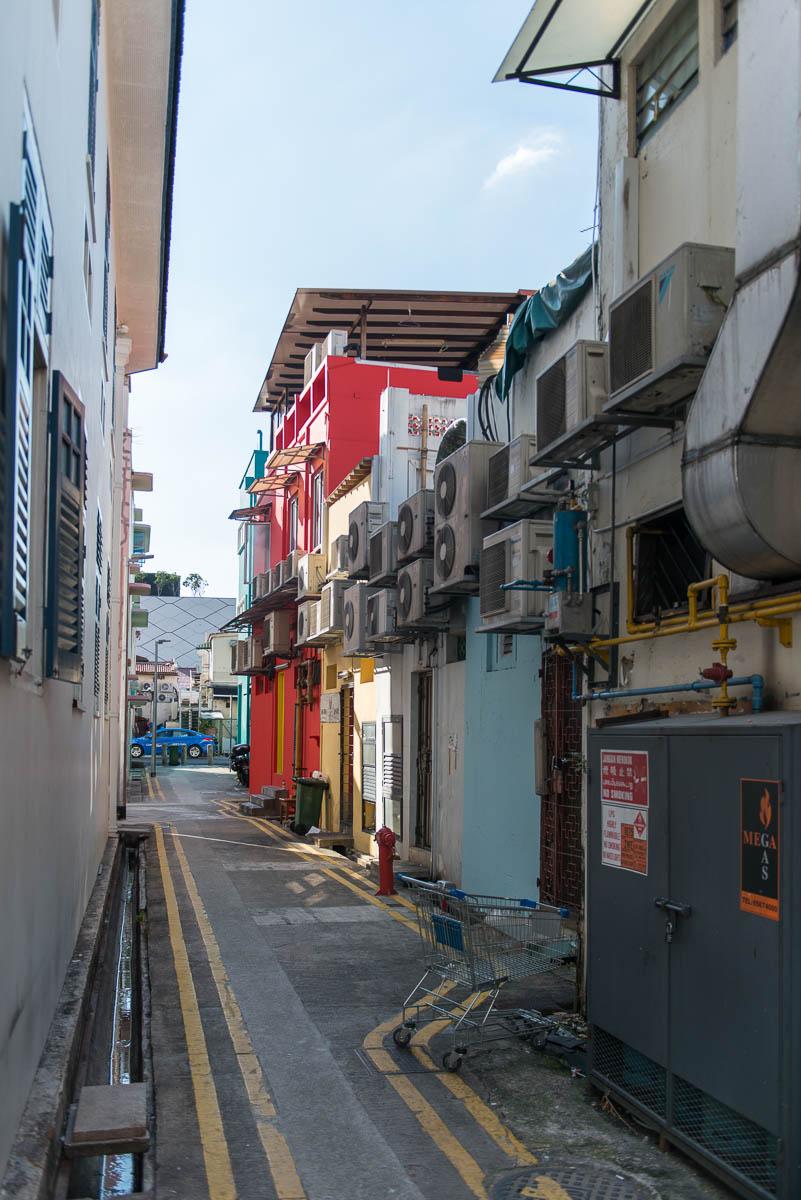 chinatown-singapore-21