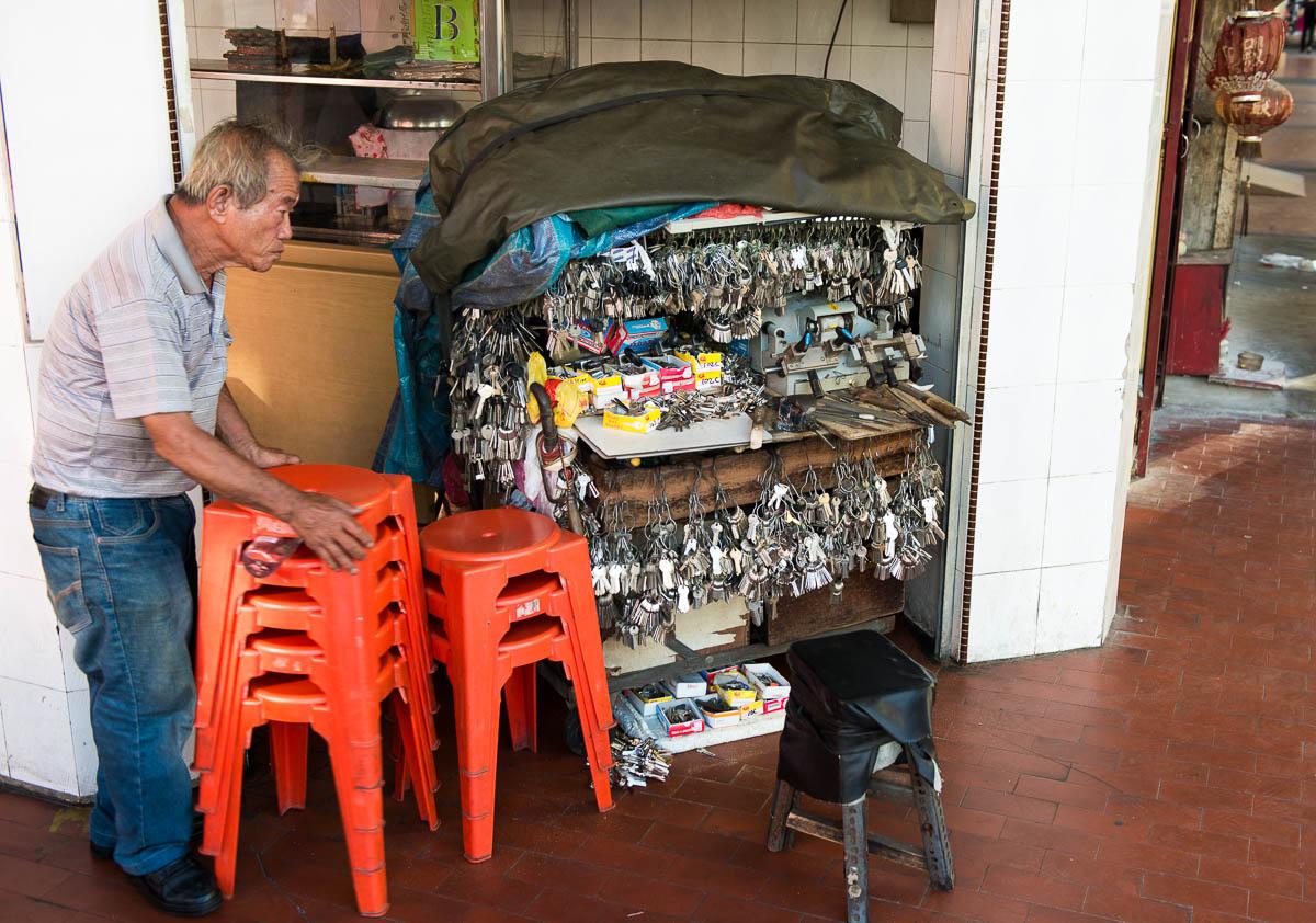 chinatown-singapore-22
