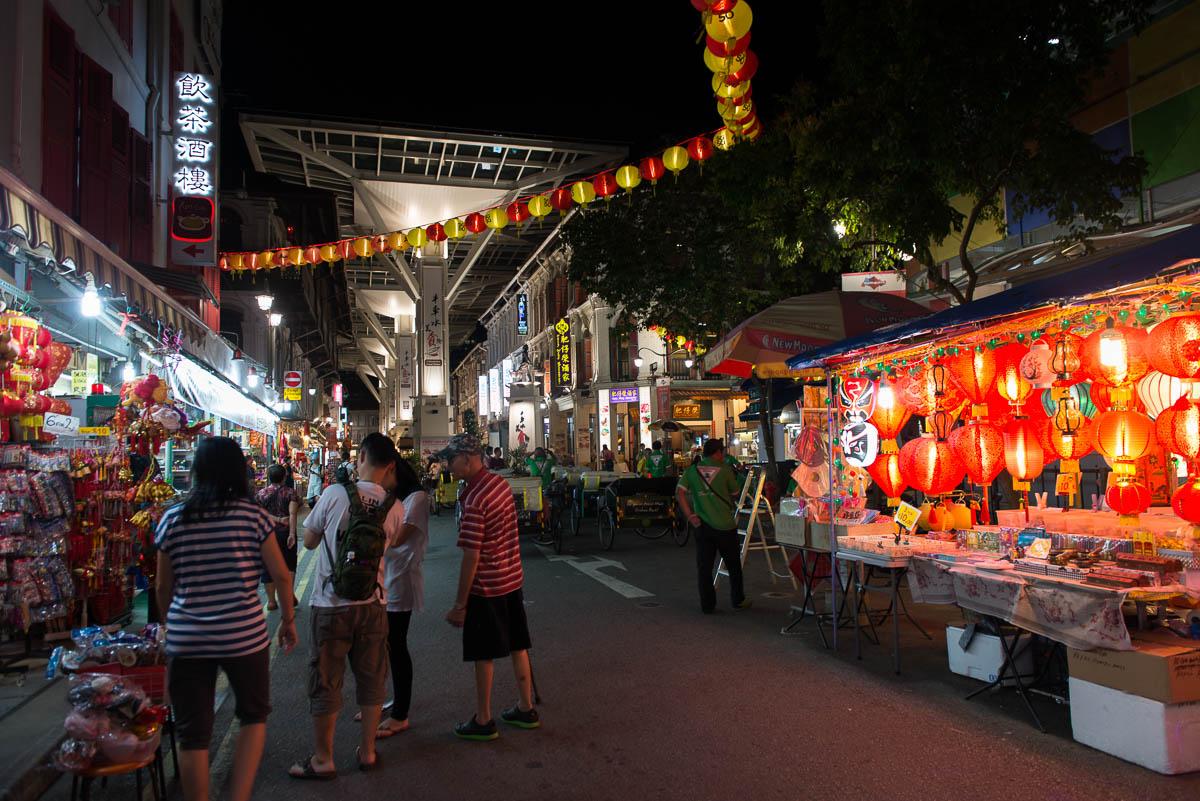 chinatown-singapore-24