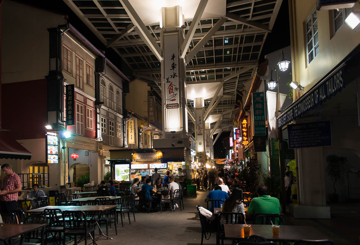 chinatown-singapore-25
