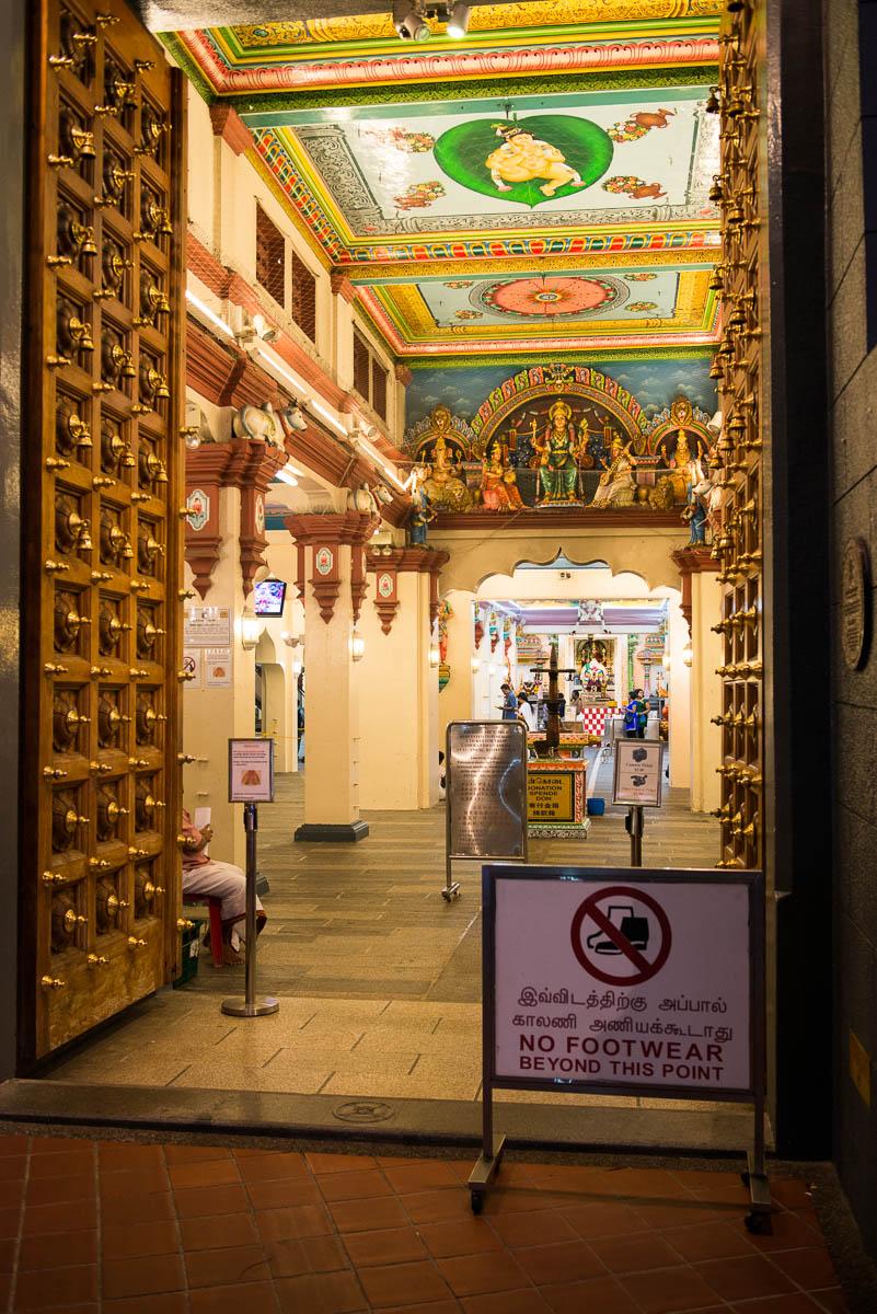 chinatown-singapore-30
