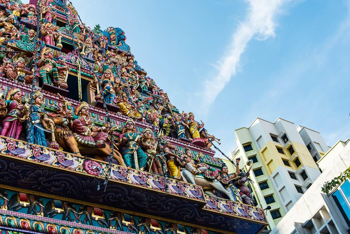 chinatown-singapore-5-1
