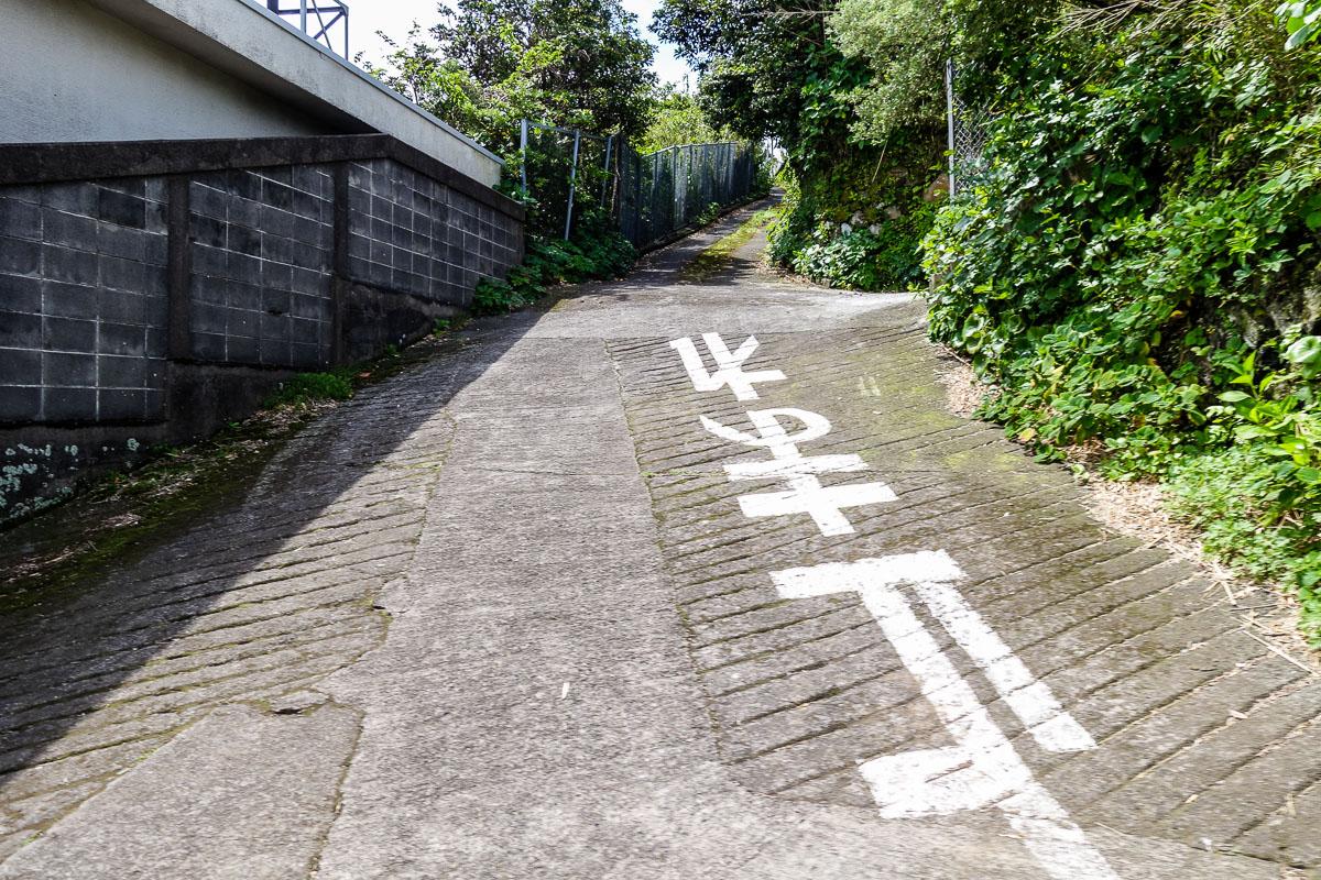 aogashima-island-japan-13