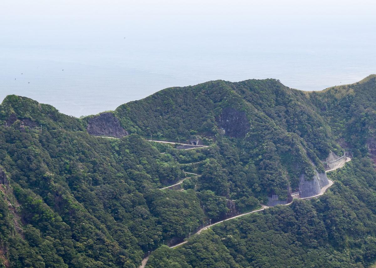aogashima-island-japan-14
