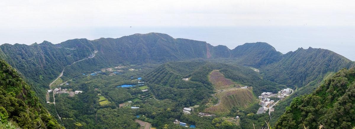 aogashima-island-japan-27