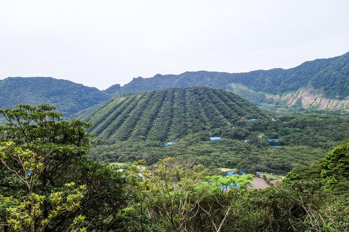 aogashima-island-japan-29