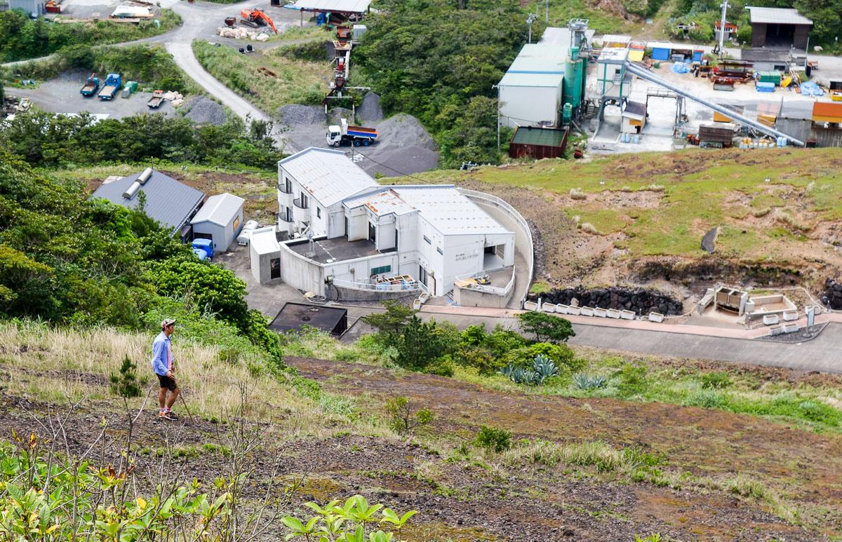 aogashima-island-japan-35