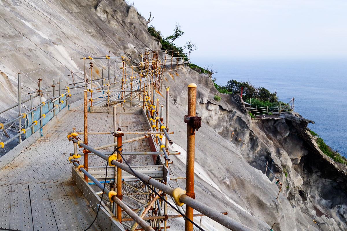 aogashima-island-japan-41
