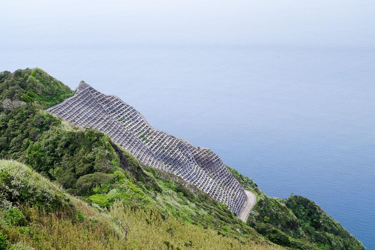 aogashima-island-japan-43