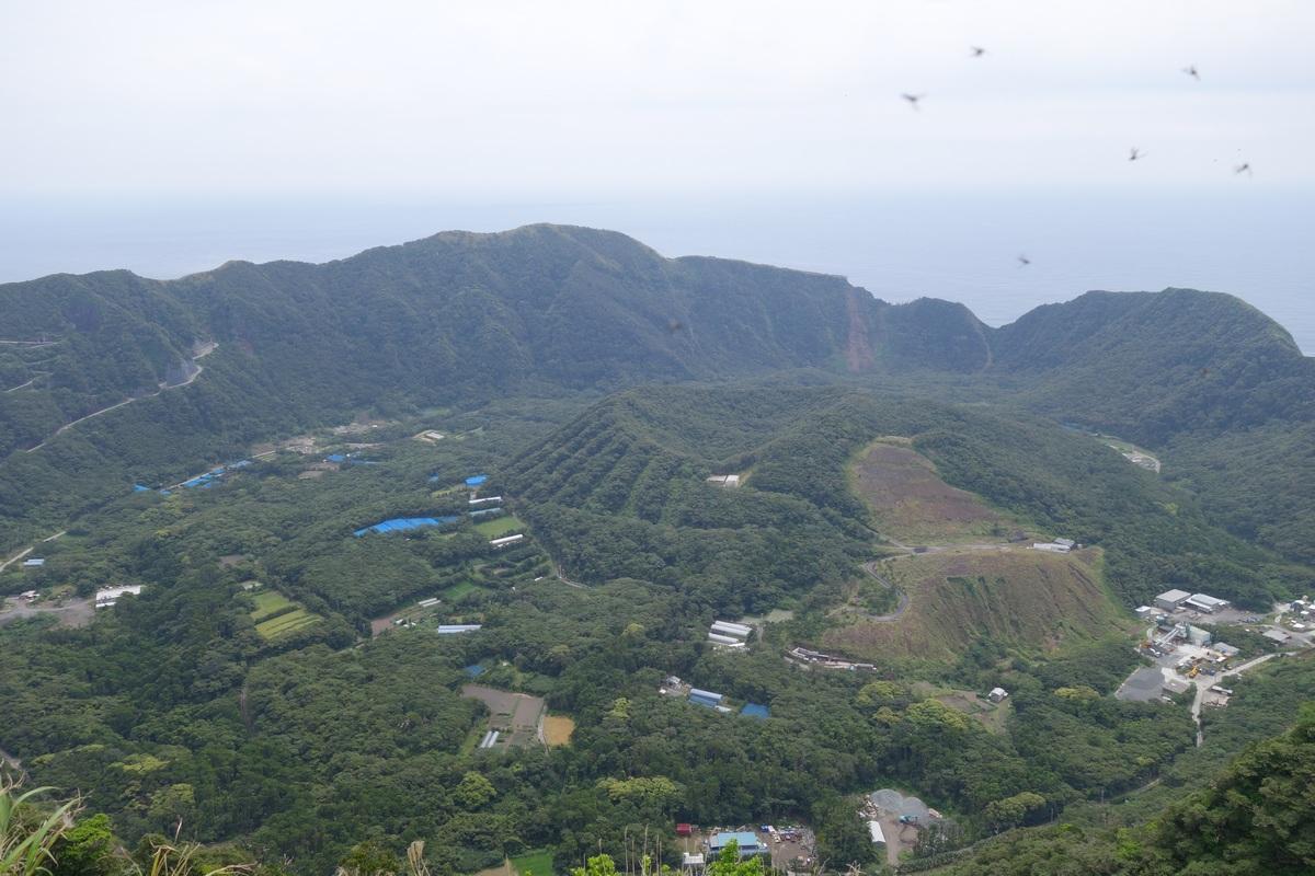 aogashima-island-japan-29-1