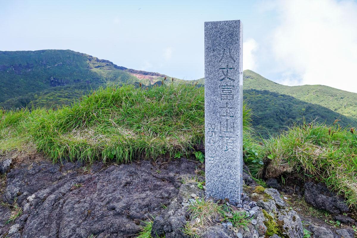 hachijojima-island-japan-7