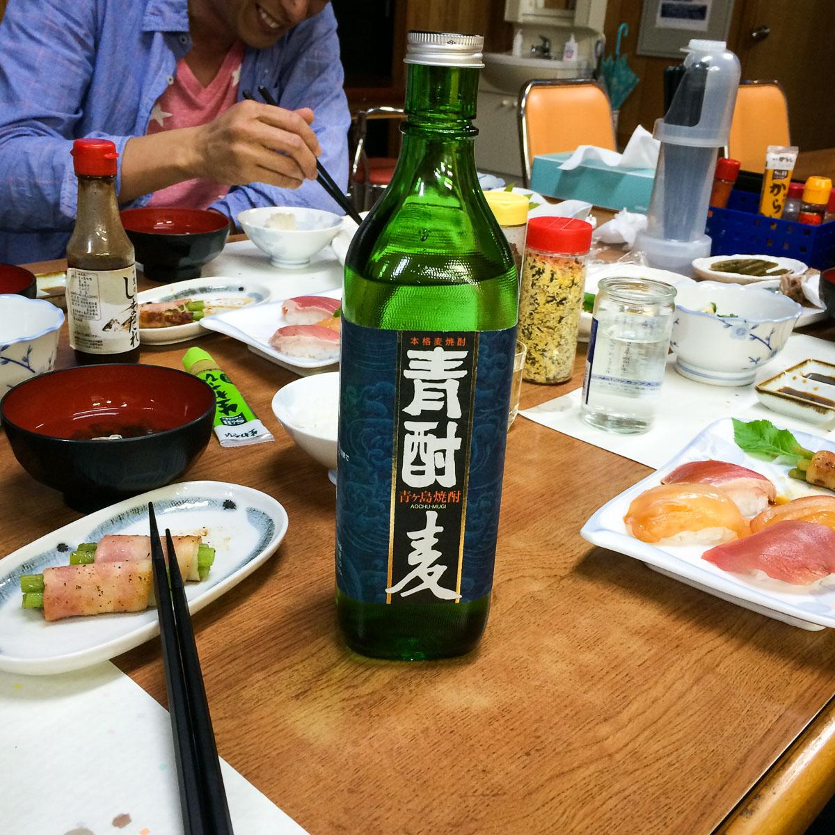 hachijojima-island-japan-20