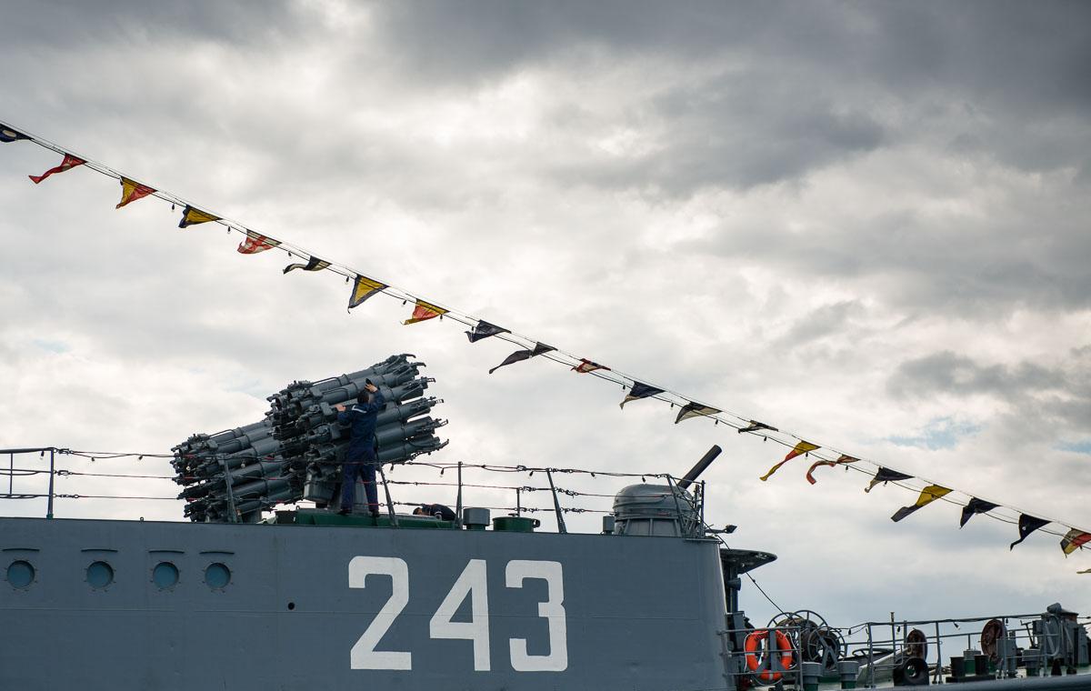 kaliningrad-russia-26