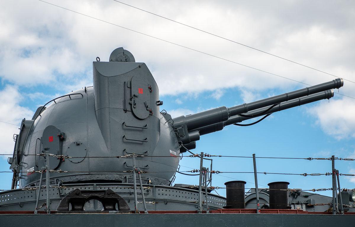 kaliningrad-russia-27