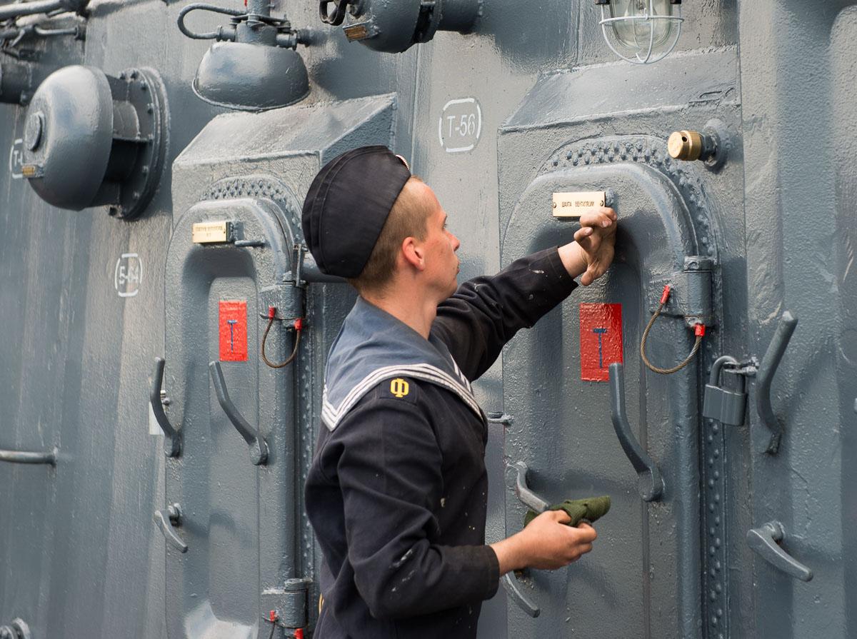 kaliningrad-russia-31