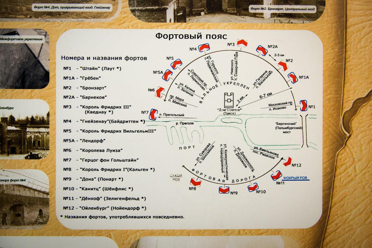 kaliningrad-russia-57