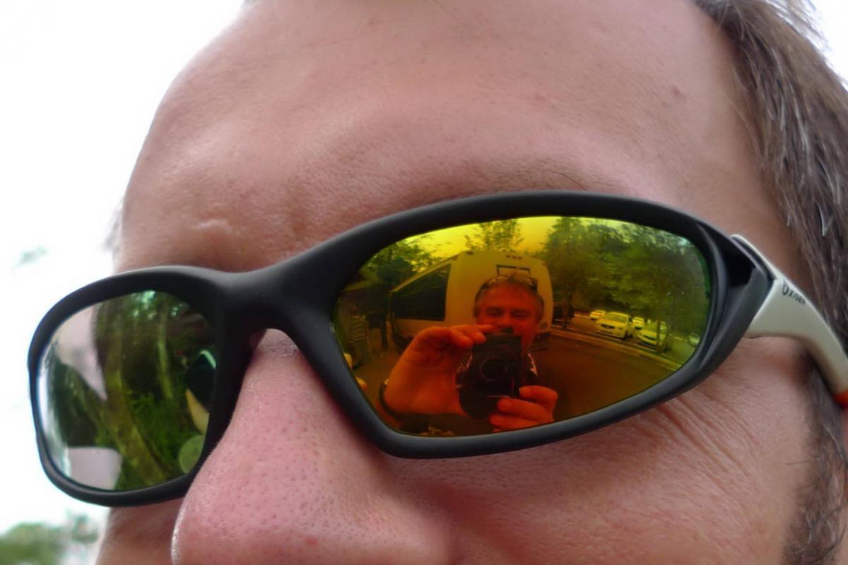selfies-4