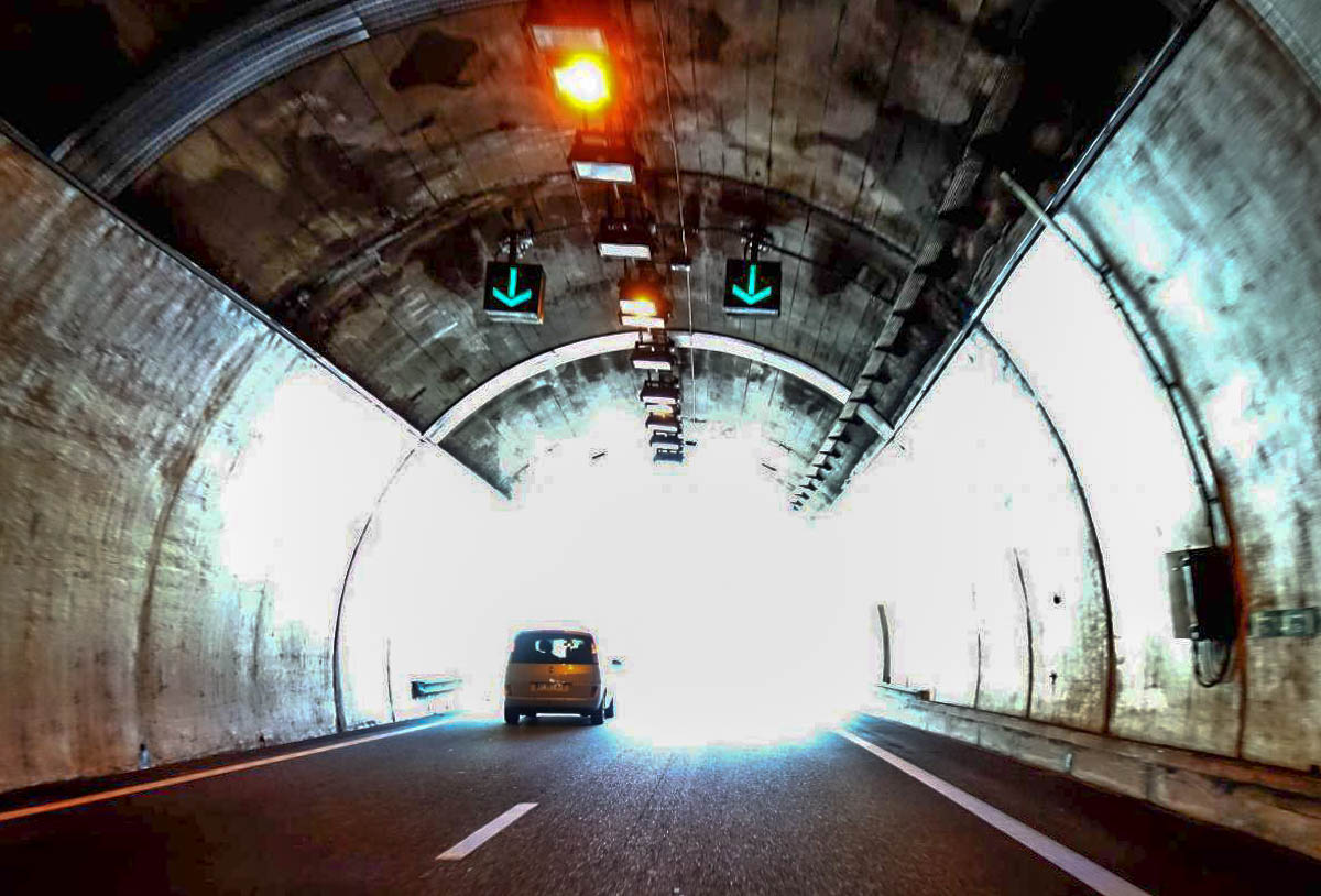 monaco-roads-1