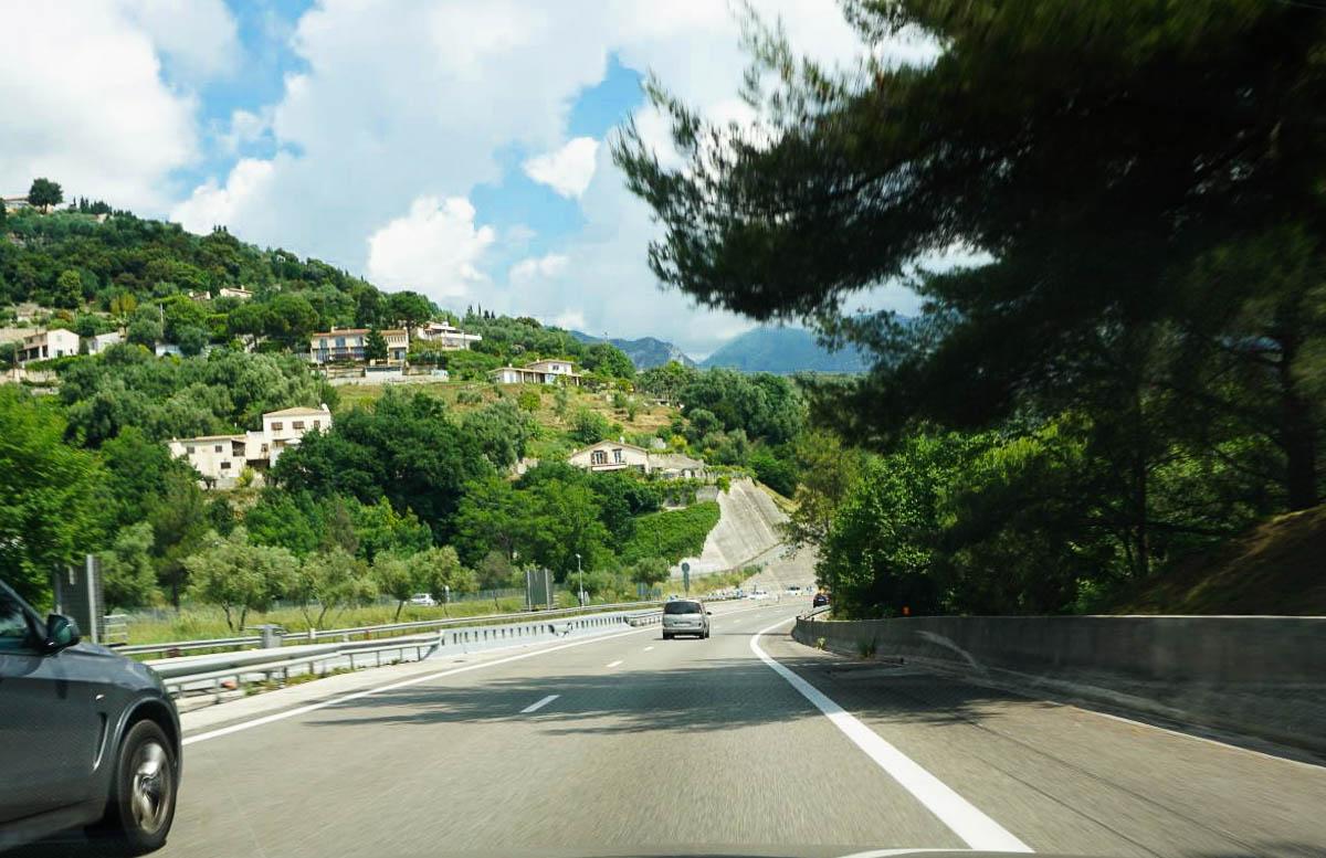 monaco-roads-3