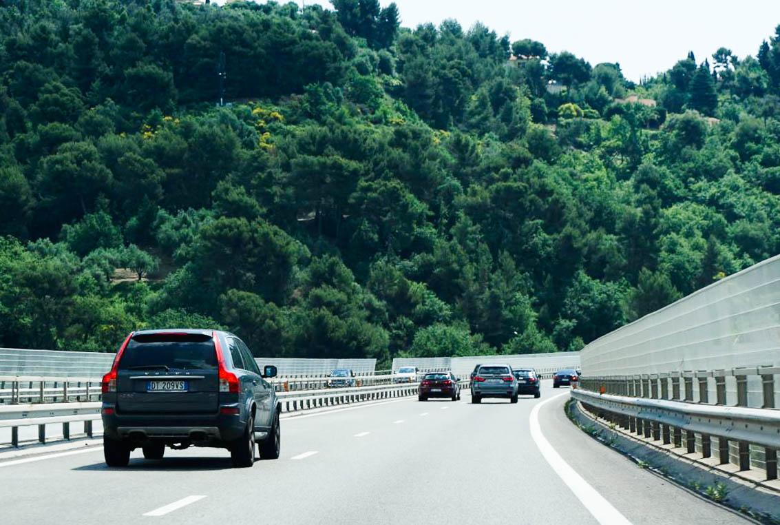monaco-roads-4