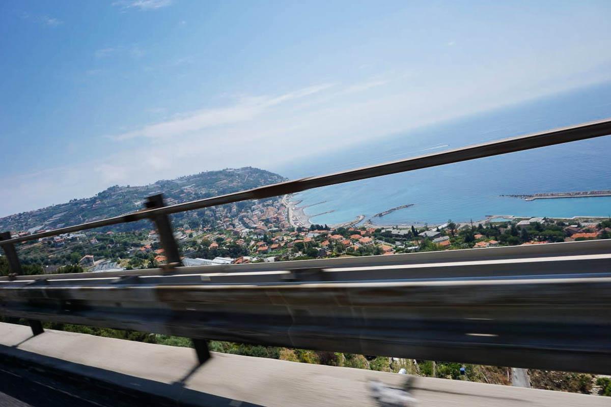 monaco-roads-6