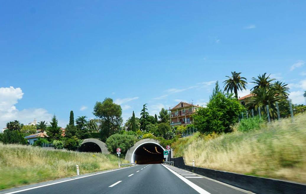 monaco-roads-7