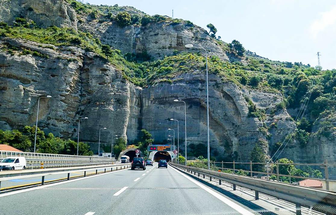 monaco-roads-10