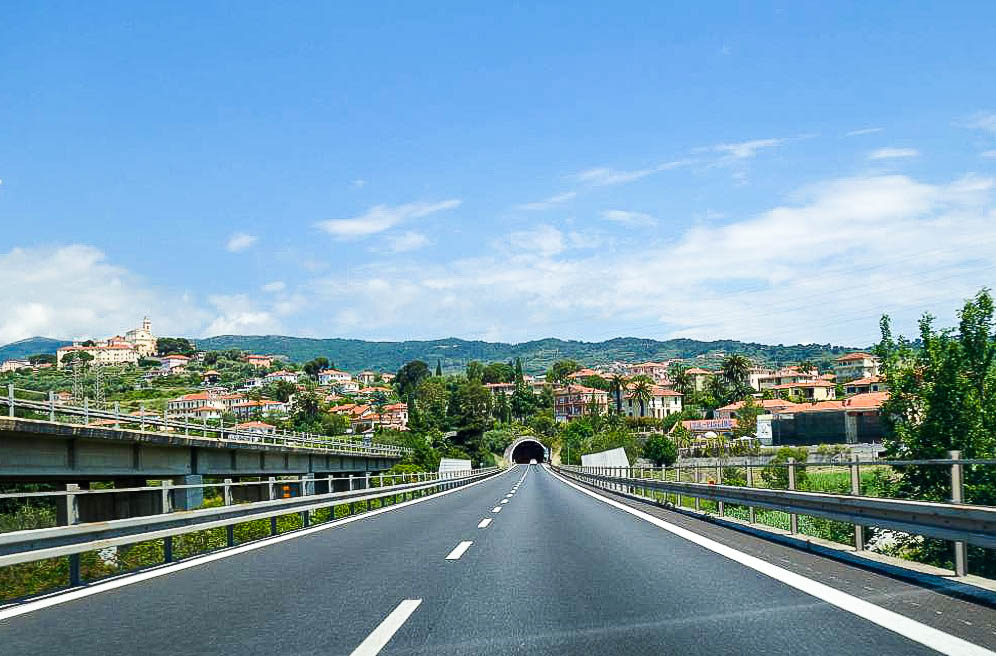 monaco-roads-11