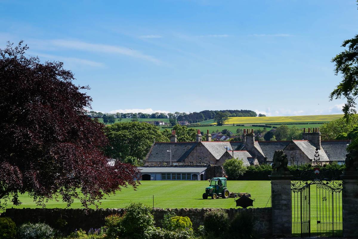 scotland-views-1