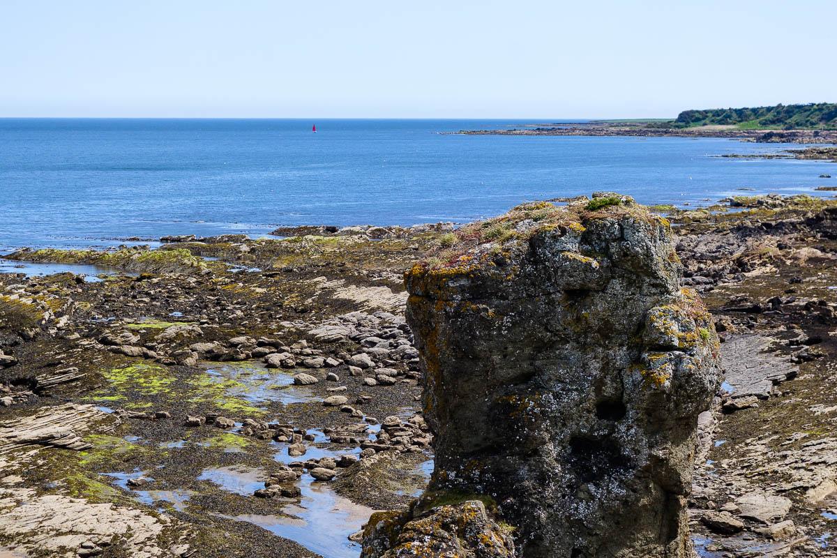 scotland-views-5
