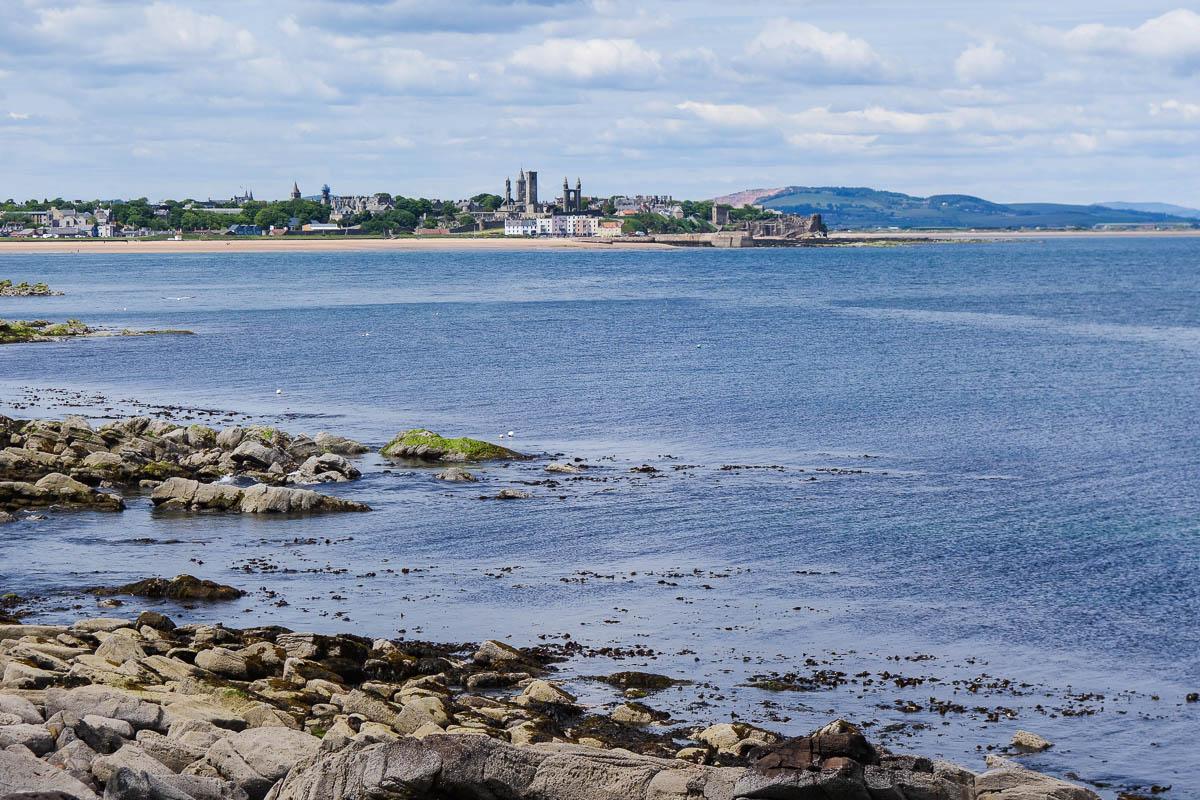 scotland-views-6