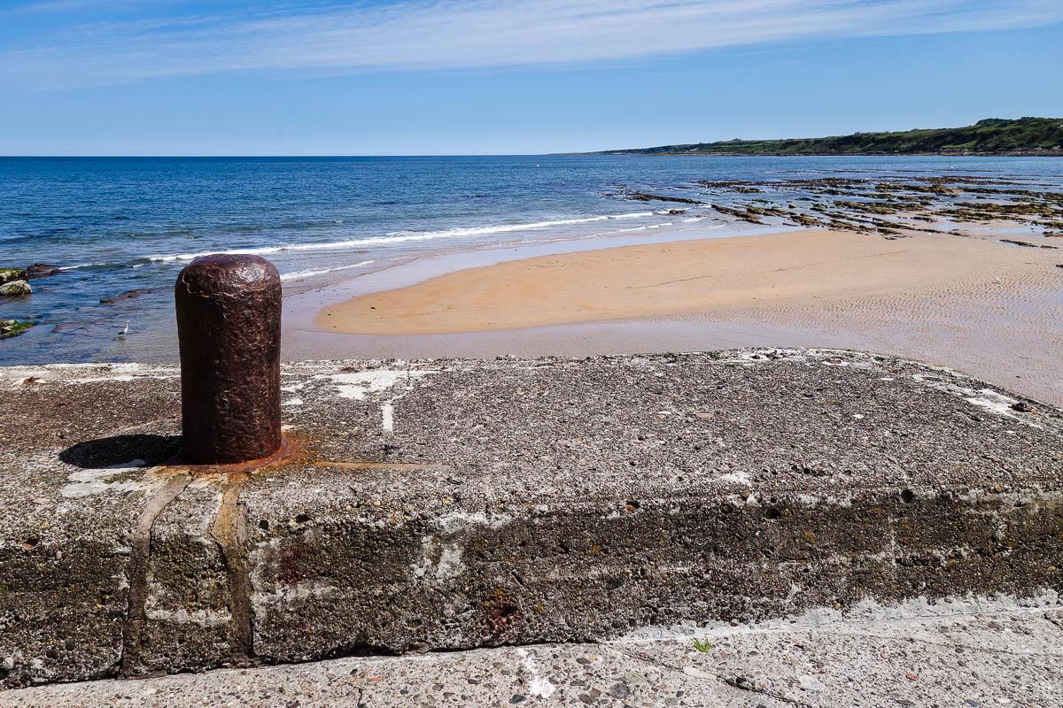 scotland-views-14