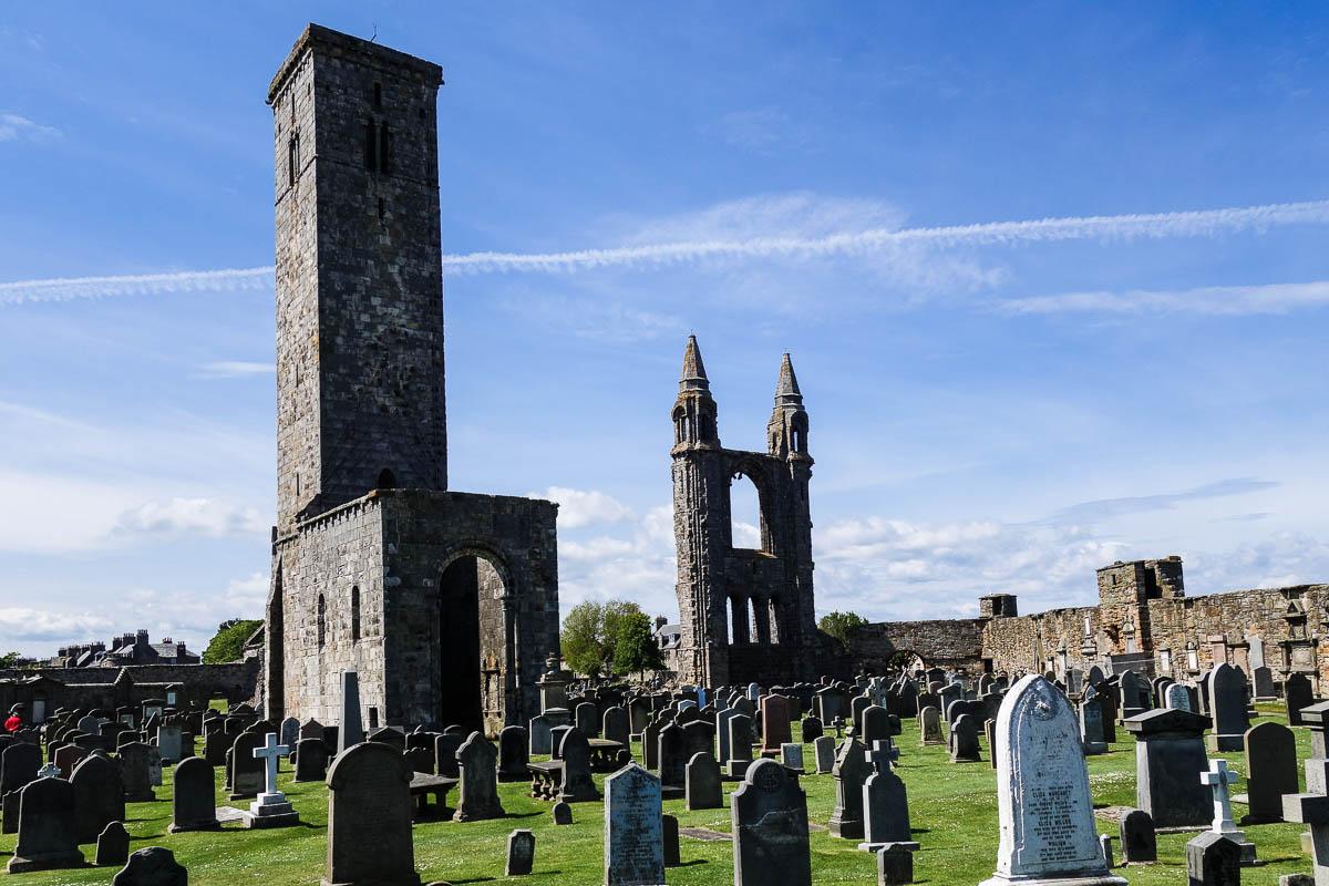 scotland-views-15